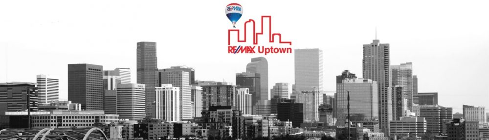 RE/MAX Uptown